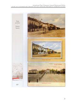 Documentar fotografii Brăila Vintage World Maps