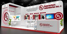 Exhibition Stand Design, Booth Design, Stall Design Germany | Triumfo International