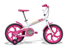 Toys Shop, Tricycle, Bike, Vehicles, Popular Magazine, Video Games, 5 Year Olds, Kids Bike, Electrum
