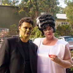 Halloween party in Red Hill, Melbourne, Australia! Our BBQ restaurant is home to some of the best parties for Halloween. Meeting Venue, Rustic Wedding Venues, Best Bbq, Melbourne Australia, Best Part Of Me, Halloween Party, Parties, Restaurant, American