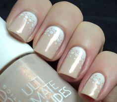 #nails#nailart#gel