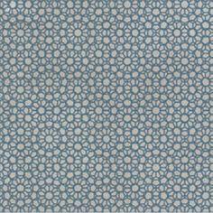 Surface Tiles | Contemporary | Azulej Surface Tiles: Tiles, Mosaic, Stone, Porcelain | Home, Kitchen, Bathroom