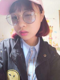 ボストン細いフレームサングラス値段サングラス度付ユニック手作り超軽量偏光サングラス女子少女アイスクリームメーカーマカロン色