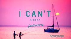 fantasizing.png
