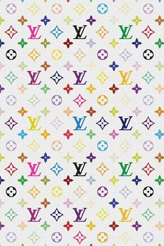 Louis Vuitton Multicolor Source by FallonMorell vuitton wallpaper Hype Wallpaper, New Wallpaper Iphone, Iphone Background Wallpaper, Iphone Backgrounds, Pattern Wallpaper Iphone, Burberry Wallpaper, Hello Kitty Backgrounds, Hello Kitty Wallpaper, Wallpaper Wallpapers