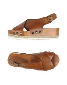 Giordana F. Women Sandals on YOOX. The best online selection of Sandals Giordana F.. YOOX exclusive items of Italian and international designers - Secure payments