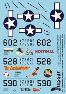 Model Ships, Wwii, Decals, Aviation Art, Concept Ships, Tags, World War Ii, Sticker, Decal