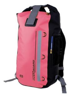 Sac à dos étanche 20L robuste Sailing Gear, Paddle, Gym Bag, Kid, Bags, Women, Waterproof Backpack, Suspenders, Child