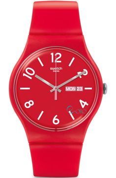 View Collection: http://www.e-oro.gr/markes/swatch-rologia/