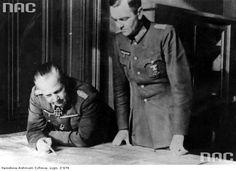 Reichenau with Paulus.