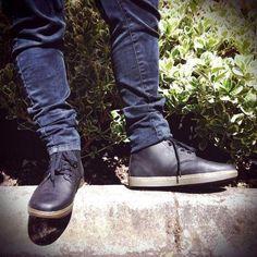 d5eb7118b2 8 mejores imágenes de Shoes en 2019 | Chanclas, Compras y Converse ...