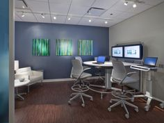 media:scape Integrated Technology for Collaboration