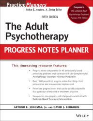 The addiction treatment planner edition 5 by robert r perkinson the addiction treatment planner edition 5 by robert r perkinson arthur e jongsma jr timothy j bruce download psychology pinterest fandeluxe Gallery