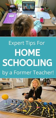 Looking for Homeschooling tips? Check out these important tips from a former elementary school teacher who has been homeschooling her kids the past 6 years. Travel With Kids, Family Travel, Home Schooling, Lessons For Kids, Behavior Management, School Teacher, Survival Tips, 6 Years, Elementary Schools
