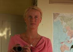 Mijn zus. Over leven in een wereld met niet-aangeboren hersenletsel. (NAH)