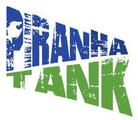 Piranha Branding Piranha Tank is a live event with a local audience that brings together successful Piranha Investors seeking investment deals and entrepreneurs with great ideas seeking investment, all while providing edutainment education about investing and sustainable issues in a fun and entertaining environment. Founders Continue reading Piranha Tank™ Live, Local, Investment Reality show. The post Piranha Tank™ Live, Local, Investment Rea