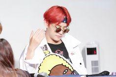 V | Kim Taehyung | 김태형