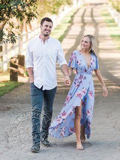 140 Best Prenup Outfit Images Engagement Photo Shoots Engagement