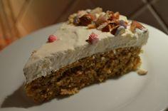 Diet Inspiration, I Foods, Allrecipes, Cake Ideas, Pie, Desserts, Pinkie Pie, Tailgate Desserts, Deserts