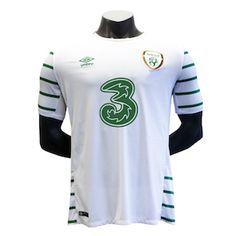 6038a5bf9e6 ADULTS 2016 Away Short Sleeve Jersey Cheap Football Shirts, Soccer Shirts,  Cheap Shirts,