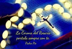 http://rosarioonline.altervista.org/ #Pray #Faith #Catholic #PeaceForTheWorld