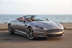 Experience the world of classic cars and sports cars by hiring an #AstonMartinDBSVolante from http://www.fasttoysclub.com/fast-toys-cars-aston-martin-dbs-volante.html  #AstonMartinRentalLosAngeles