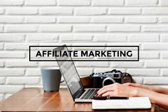 Web Marketing Strategies For Surefire Success Every Time Tracking Software, Marketing Techniques, Surefire, Starting A Business, Earn Money, Affiliate Marketing, Internet Marketing, Knowledge, This Or That Questions