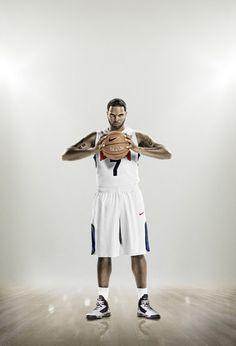 DWill USA Basketball jersey released    www.sportsblooded.com