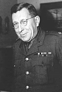 Why frederick banting is a significant part of canadian history?