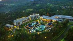Royal Tulip Gunung Geulis Resort & Golf-Bogor 2018 Jobs News - Hotelier Indonesia Jobs