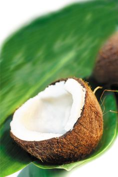 Organic coconut oil....hhmmm just to name a few benefits...... Cleanse your liver and intestines, lower cholesterol, detoxify the whole body, helps to lose weight, Is the best oil ever for skin health and it works as the best tanning oil and sunscreen!