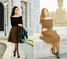 Get this look: http://lb.nu/look/7970782  More looks by Edisa Shahini…