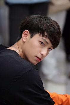 P Wave, Cute Gay Couples, Thai Drama, Tumblr Boys, My Boyfriend, Future Husband, My Boys, Thailand, Crushes