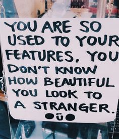 Something to think about. Cute Quotes, Happy Quotes, Positive Quotes, Motivational Quotes, Inspirational Quotes, Pretty Words, Beautiful Words, Cool Words, Wise Words