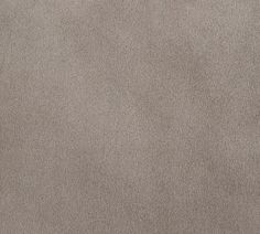 This Oakwood Gravel Collection rug is manufactured by Loloi. The flatwoven Oakwood Collection is an earthy neutral that benefits from natural, dye-free wool. Free Interior Design, Interior Design Services, Wall Candle Holders, Room Planner, Mirror Art, Upholstered Sofa, Fabric Sofa, Upholstery Fabrics, Pottery Barn