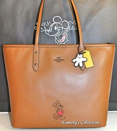 65 Best Coach Limited Edition Bags