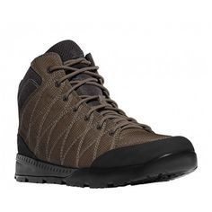 "Danner Melee 6"" tactical boot color: Canteen Running from the New world order..never felt better..."
