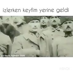 """2,084 Beğenme, 78 Yorum - Instagram'da вelə vəzιyyəтιɴ ιçιɴə ѕoхυм (@belavaziyyetinicinasoxum): """"Kudurun kudurun!! Bizi kapatabilirsiniz ama Atatürk sevgisini öldüremezsiniz!! """"NE MUTLU TÜRKÜM""""…"""""""