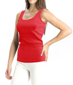 e2e8cedeb2286 20 Best Athletic Apparel  Women s Tops images