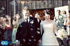Ann Arbor Wedding Venues Cobblestone Farms Barn