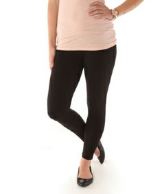 kismet,WOMEN,Apparel solid leggings choose your own length option wider waistband Shopping Spree, Black Jeans, Leggings, Clothes For Women, Pants, Board, Christmas, Closet, Fashion