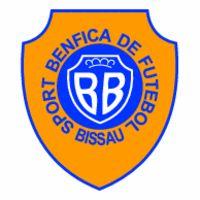 1944, Sport Bissau e Benfica (Bissau, Guinea-Bissau) #SportBissaueBenfica #SportBissaueBenfica #GuineaBissau (L19749)