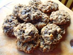 Million Dollar Chocolate Chip Cookies                                                                                                                                                                                 More