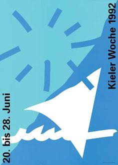 http://www.kieler-woche.de/service/corporate_design/plakatgalerie.php