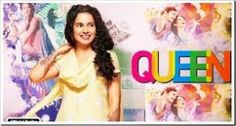 Queen Bollywood Movie Review Release Date Trailer Starcast
