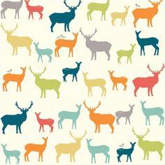 EGK Elk Fam in Multi