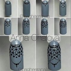 #bpwomen #slider #nails #nailart #sliderdesign #bpnails #nailwraps #manicure #foilnails #слайдердизайн #слайдер #чернаяпантера #маникюр