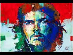 Che Guevara in New York, USA 1964 - interview - YouTube