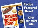Top Secret Recipes | Outback Steakhouse Ranch Salad Dressing Recipe