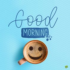 Good Morning Flowers Quotes, Good Morning Beautiful Pictures, Good Morning Nature, Good Sunday Morning, Happy Morning, Morning Pictures, Latest Good Morning Images, Good Morning Coffee Images, Morning Mood